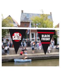 vlaggenlijnen black friday PM-001
