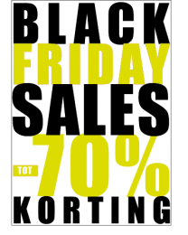 Black Friday poster 054