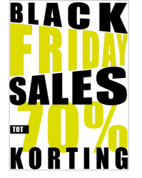 Black Friday poster 055