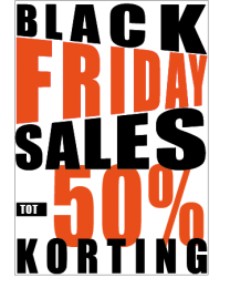 Black Friday poster 053