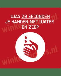 Corona handen wassen-20