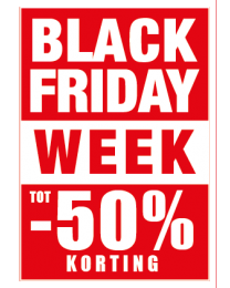 Black Friday poster 058