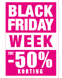 Black Friday poster 059