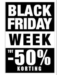 Black Friday poster 060
