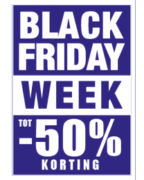 Black Friday poster 062