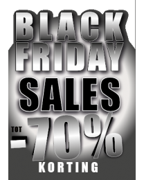 Black Friday poster 063