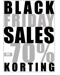 Black Friday poster 056