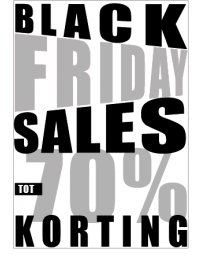 Black Friday poster 057