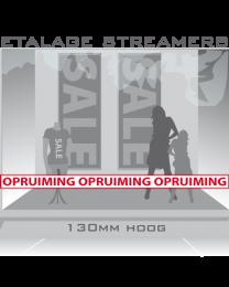 Raamstr 130 opruiming STR-005 10 st