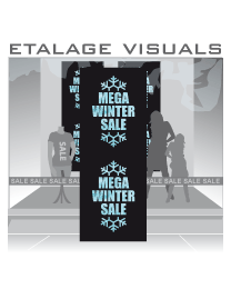 visual winter sale vis-021
