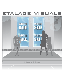 visual winter sale VIS-019